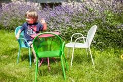 mini-cadires-emu
