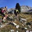 Hotel Catalunya Mountainbike a la Vall de Ribes