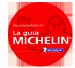 Guia Michelin